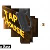 Вывеска пивной (Tap House Sign)