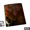 Кошачья лапка №8 (Cat's Paw №8)