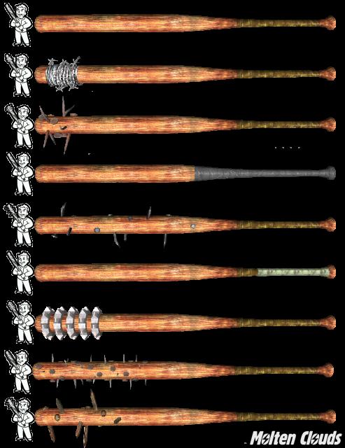 Мишени для стрельбы из арбалета своими руками 35
